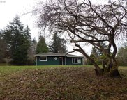 56867 RIVERTON  RD, Coquille image
