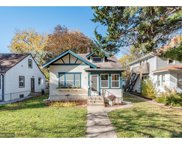 3243 Vincent Avenue N, Minneapolis image