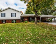 3484 Lannette Lane, Lexington image