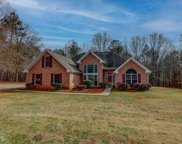 1580 River Cove Rd, Social Circle image