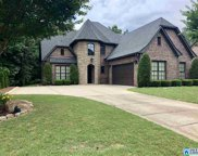 5571 Carrington Lake Pkwy, Trussville image