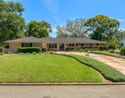 2570 Chanute Trail, Maitland image