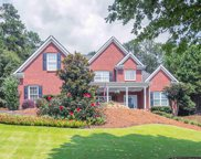 2610 White Rock, Buford image