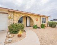 3713 W Villa Rita Drive, Glendale image