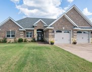 1505 Lucy Circle, Lindale image