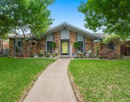 5605 Tyler St, The Colony image