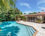 2757 NE 20th St, Fort Lauderdale image