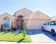 2818 Moultrie Creek Drive, Kissimmee image