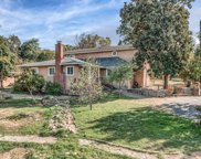 4716 Camellia Road, Fair Oaks image