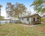 3541 Holiday Drive, Greenville image