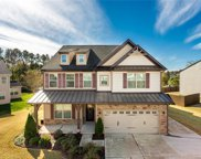 10326  Withers Road, Charlotte image