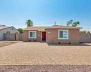1219 W Indian School Road, Phoenix image