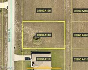 2507 NW 8th PL, Cape Coral image