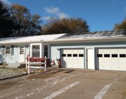5131 Biddeford Drive Nw, Comstock Park image