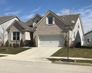 6144 Burleigh  Place, Noblesville image