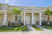 1509 Tranquil Avenue, Clermont image