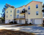 312 S Willow Drive Unit 3, Surfside Beach image