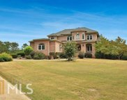 55 Meadow Lake Ln, Social Circle image