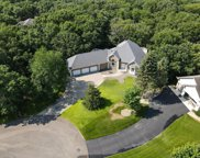 8790 Royal Court NW, Ramsey image