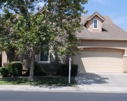 4504 Coppola Circle, Elk Grove image