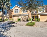 2640 Somerville LOOP Unit 1502, Cape Coral image