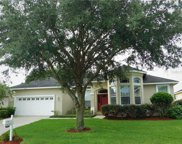 2556 Colonel Ford Drive, Lakeland image