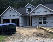 208 Fording Trace, Bluffton image