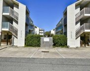 948 Perrin Dr. Unit 6, North Myrtle Beach image