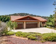 10119 Lake Meadow Lane, Escondido image