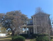 1528 Big Thicket Dr, Cedar Park image