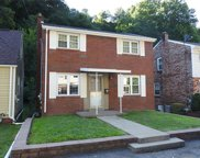 1321 Wall Ave, Pitcairn image