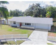 202 Fisher Place, Longwood image