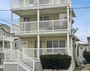 509 E 17th Street Street, Ocean City image