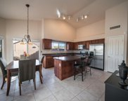 29008 N 45th Street, Cave Creek image