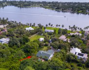 12391 SE Indian River Drive S, Hobe Sound image