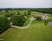 6320 OLD GOOSE CREEK ROAD, Middleburg image