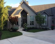 8717 Otter Cove  Circle, Indianapolis image