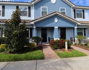 10083 Eagle Creek Center Boulevard, Orlando image