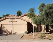 2634 S Vineyard --, Mesa image