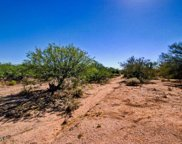 29452 N 146th Street Unit #-, Scottsdale image