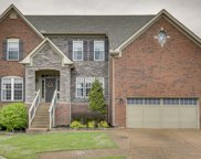 1220 Beautiful Valley Ct, Nashville image