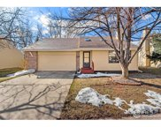 925 Shire Ct, Fort Collins image