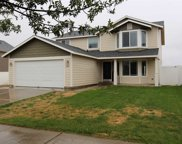 309 S Molly Mitchell, Airway Heights image