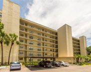 900 Cove Cay Drive Unit 4C, Clearwater image