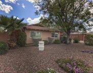 8725 E Terrace Drive, Scottsdale image