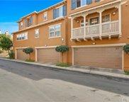 64     Chula Vista, Irvine image