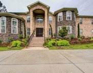 2825 Rolling Woods Drive, Palm Harbor image