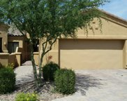 16436 E Westwind Court, Fountain Hills image
