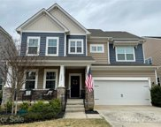 1996 Sapphire Meadow  Drive, Fort Mill image