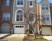 14003 GULLIVERS TRAIL, Bowie image